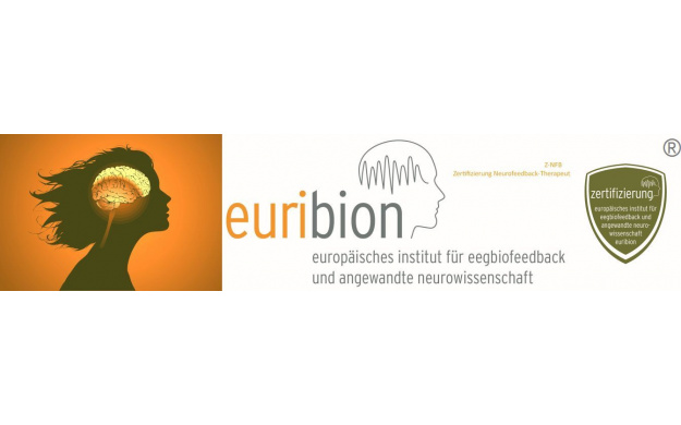 WELCOME TO EURIBION  -  The European Institute for EEG-Biofeedback and Applied Neuroscience